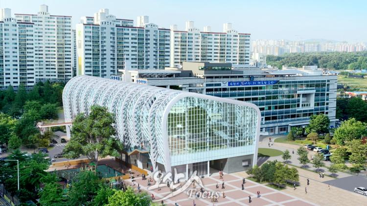 곽상욱 시장 관광 인프라 구축 프로젝트, 상반기에 집중 결실,